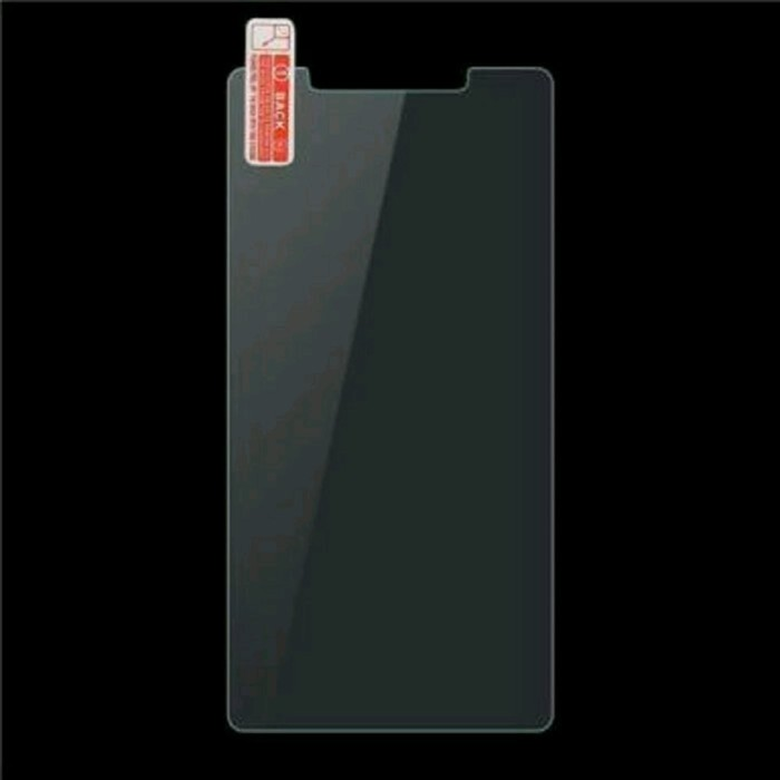 Foto Produk AG TEMPERED GLASS SEMI PRO HTC M9- dari techno phone cikarang