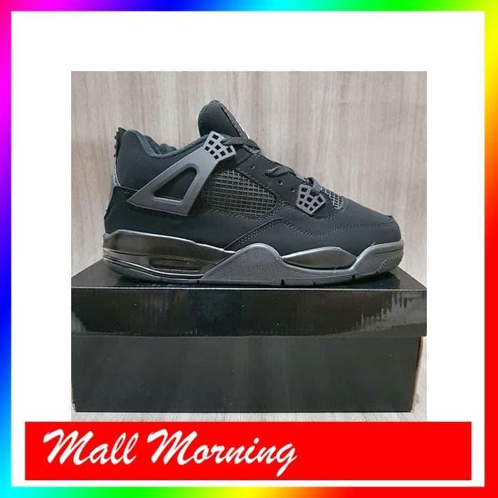 sale retailer f2854 55126 Jual Nike Air Jordan 4 Retro