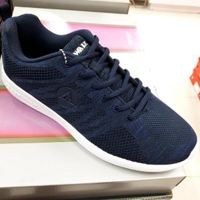 Jual sepatu airwalk original ori asli termurah terbaru A - edna161 ... 93e9e7dac4