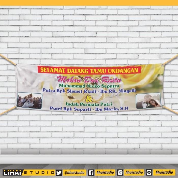 Download 53+ Background Banner Jus Buah Gratis