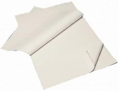 Foto Produk Kertas Flip Chart Koran Buram Untuk Flipchart 60 X 90 - Per Roll dari Paper Shop Jkt