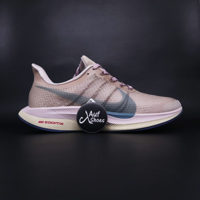 1af7ad4193a7f Jual Nike Zoom Pegasus Turbo - Particle rose 13329 - AUF SHOES ...
