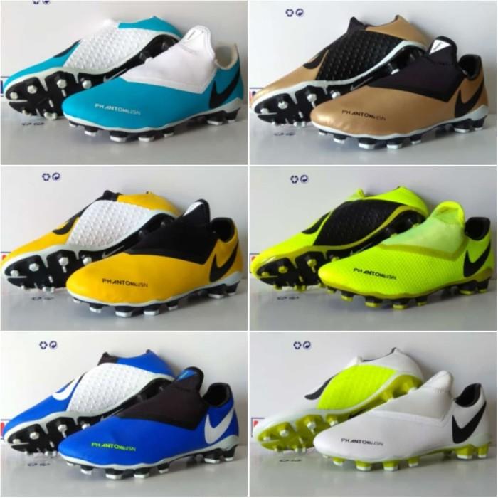 Review Sepatu Bola Nike Terbaru Di Kab. Tangerang - Cluboutfithjnm 494ac7bcf9