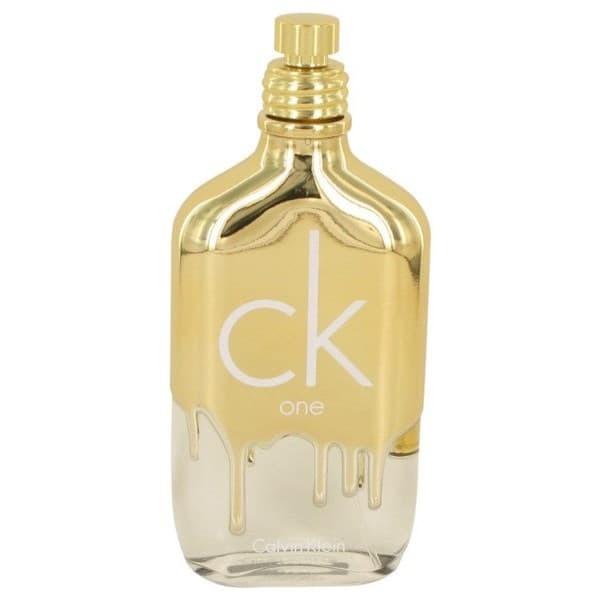Ck Parfum Jual Original Grosir 100ml Klein StoreTokopedia Gold One Calvin POkuiTXZ