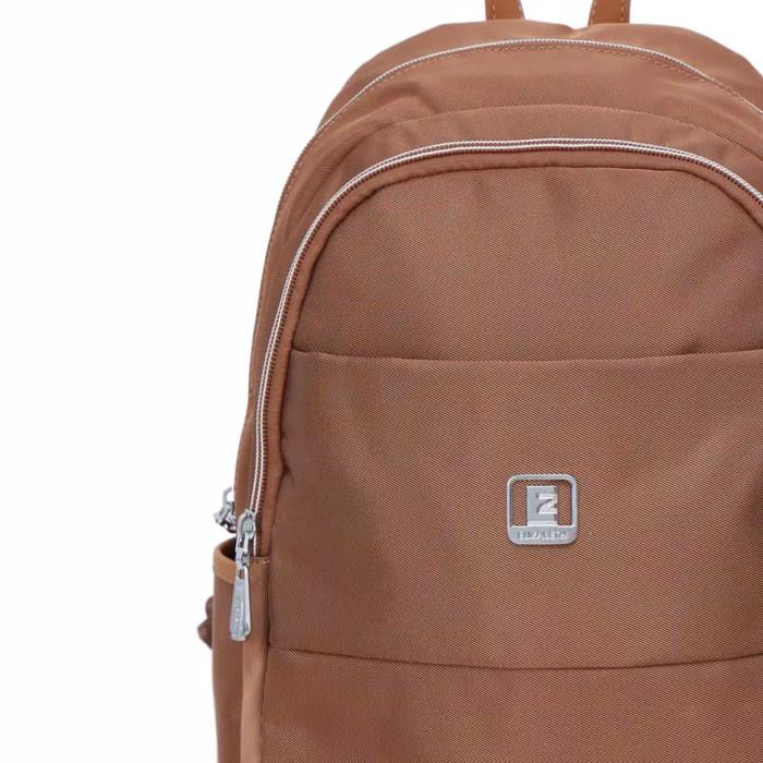Jual Ilene Backpack Tan  427a2695d3