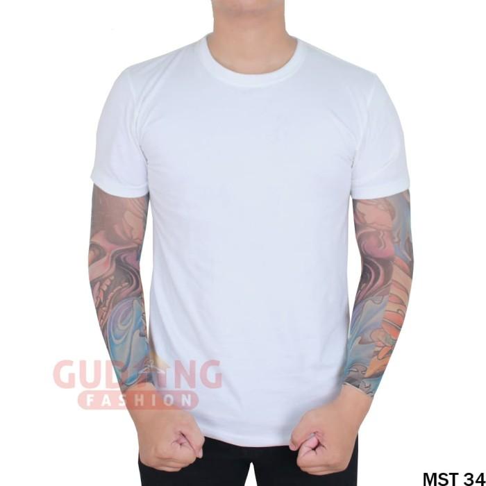 harga Sarung lengan manset tato - mst 34 Tokopedia.com