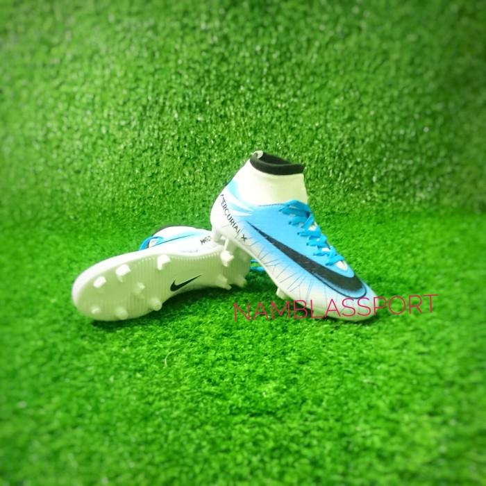 harga Sepatu bola anak kecil junior kids superfly boots fashion anak Tokopedia.com