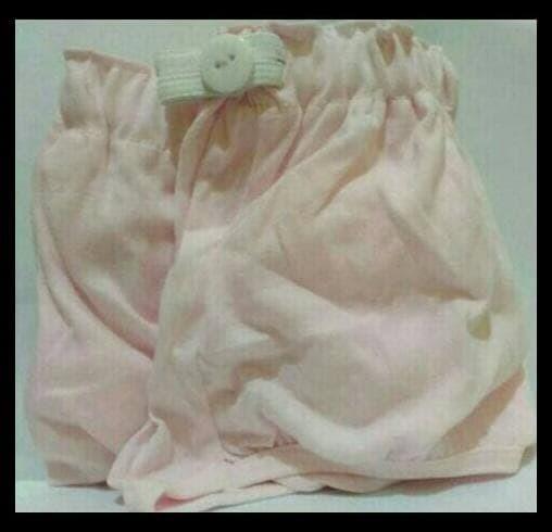 Celana Dalam Hamil Cd Hamil Mamabel - harga jual Produk Terkeren Di ... 91a028495e