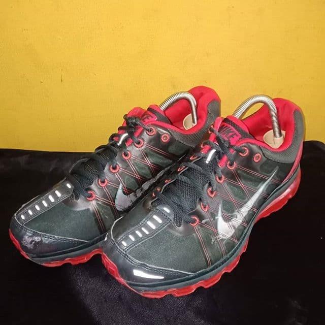 sale retailer a0b13 bc58b SEPATU MURAH Nike Air max original