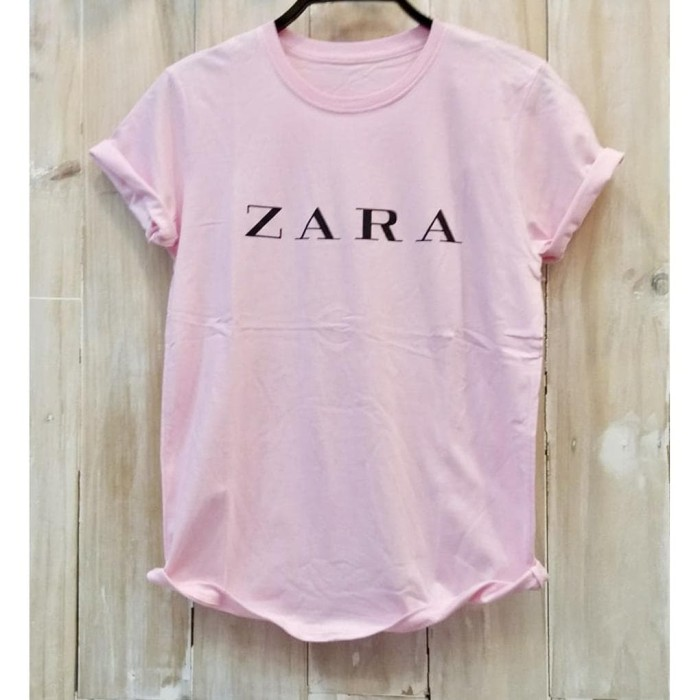 7caabce6b87 Kaos T Shirt Cewek Baju Wanita Gucci Cewek Baju Gucci Cewek Tumblr Tee