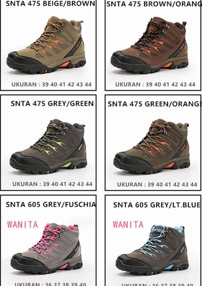 Snta 475 Grey Blue - murah Produk Terkeren Di Indonesia 2d48c2bd8c