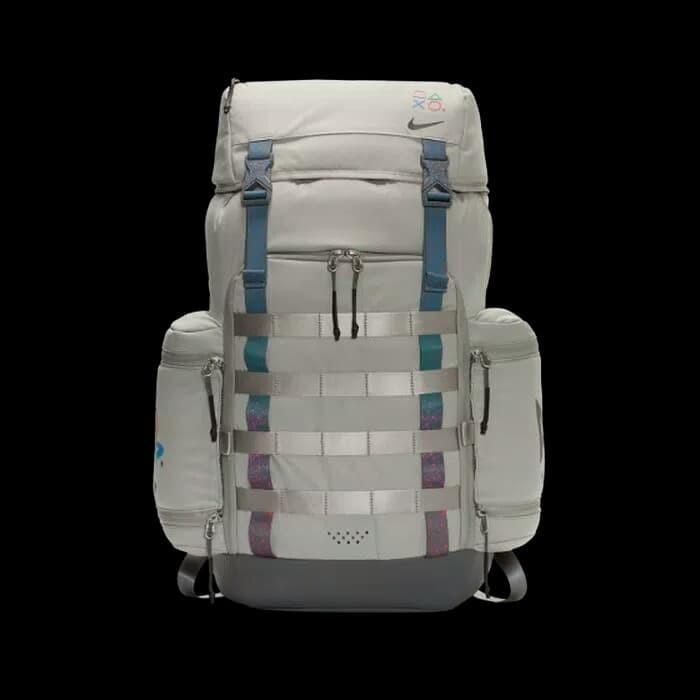703cc5742ff Jual NIKE PG 2.5 x PlayStation Backpack Bag Paul George  Last Stock ...