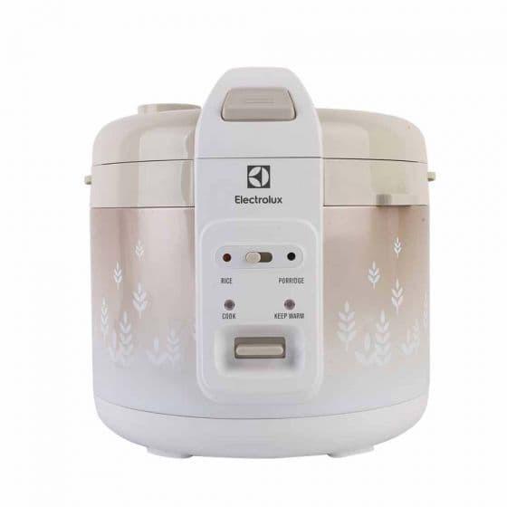 harga Rice cooker electrolux erc 3405 Tokopedia.com