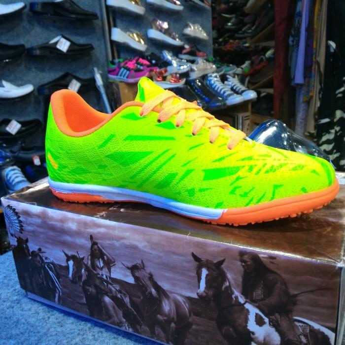 Jual Sepatu Futsal Jakarta Timur Toko Sepatu Linda Tokopedia