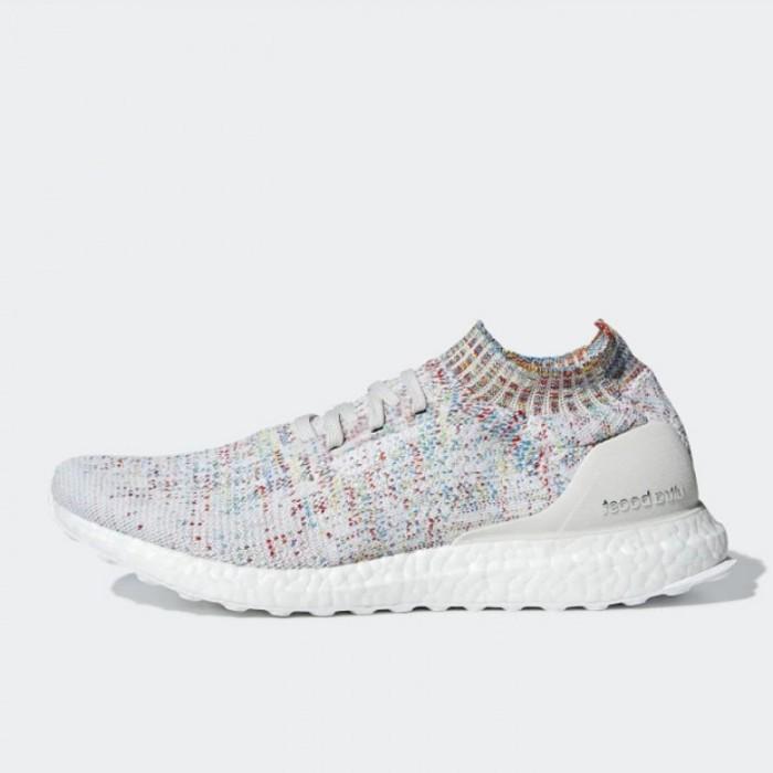 Jual Sepatu Lari Adidas Ultraboost