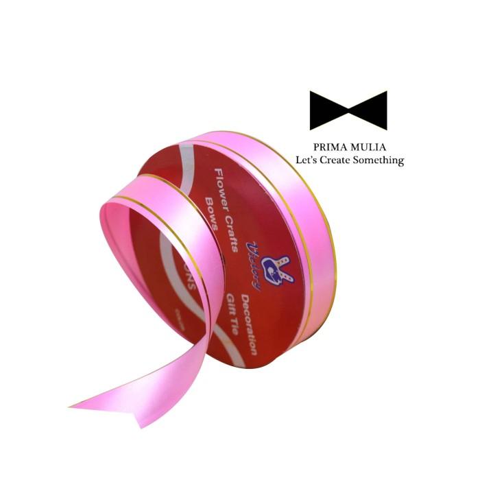 List Warna Pink
