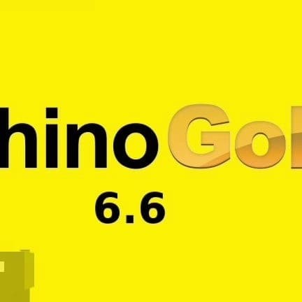 Jual Software Design Perhiasan Rhinogold 6 6 Terbaru full - Kab  Bogor - R  R COMP | Tokopedia