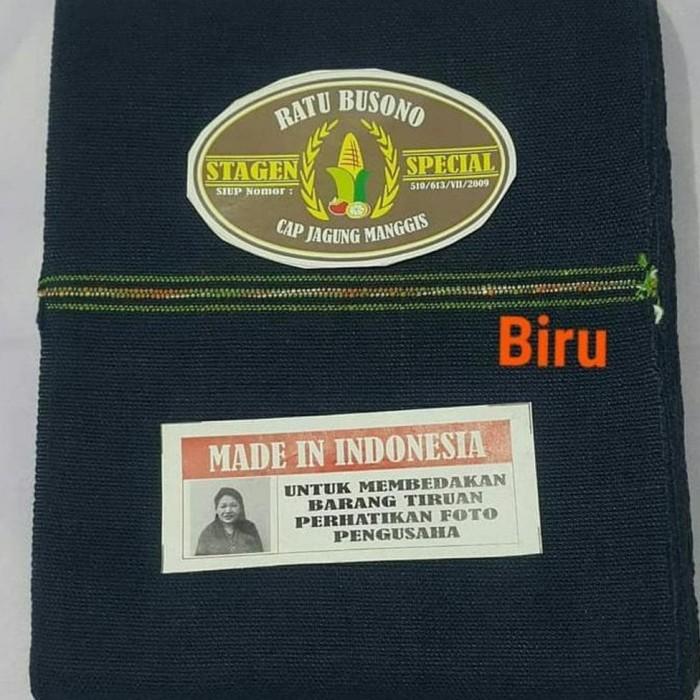 Foto Produk New- Promoo Bengkung .Stagen Tenun Asli. Panjang ..- 9 Meter . Jc 1511 dari Watyamran
