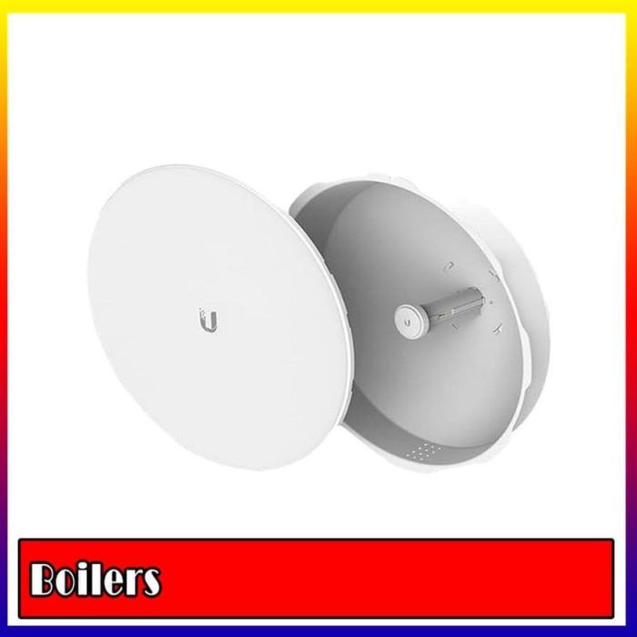 Jual Best - Ubiquiti Powerbeam 5AC ISO GEN2 PBE-5AC-ISO-Gen2 - Boilers    Tokopedia