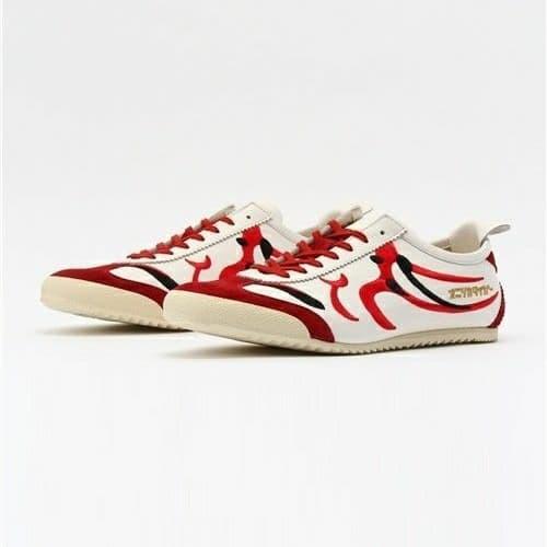 wholesale dealer 906e5 9fc61 Jual Sepatu Asics Onitsuka Tiger Mexico 66 Deluxe Kabuki - Jakarta Selatan  - COGITO STORE | Tokopedia