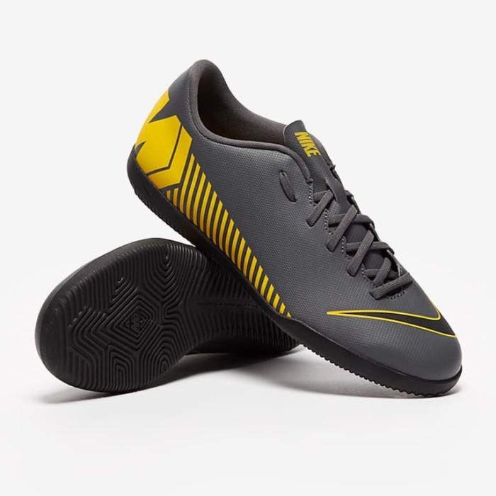 Jual Sepatu Futsal Nike Mercurial Vapor Xii Club Ic Art Ah7385 070
