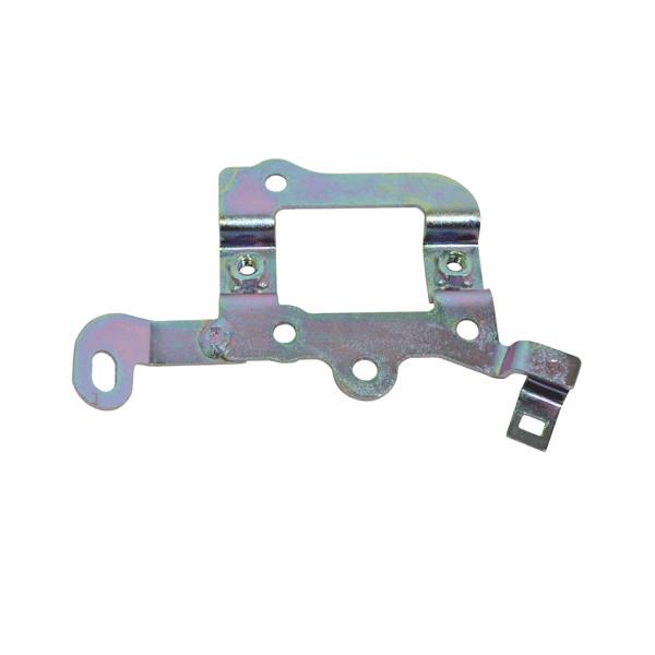 Foto Produk Stay Comp Ignition Coil 30515K35V00 dari Honda Cengkareng