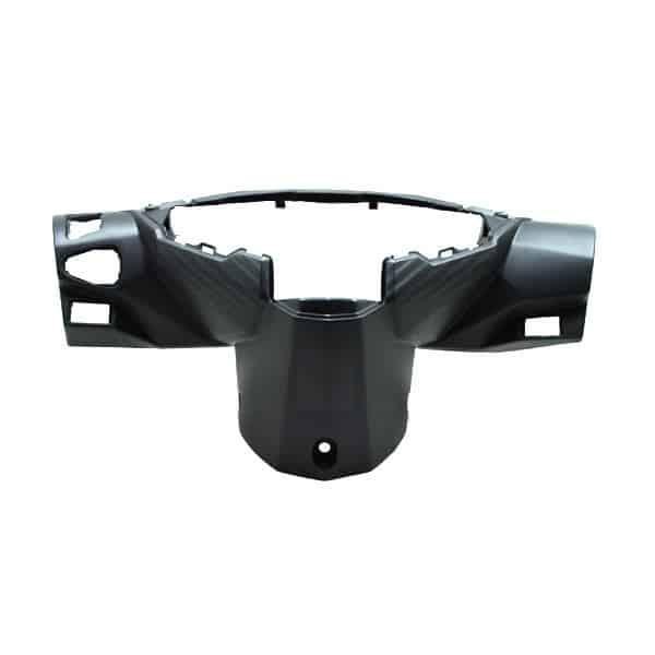 Foto Produk Cover Handle RR - Vario 125 eSP 53206K60B00ZB dari Honda Cengkareng