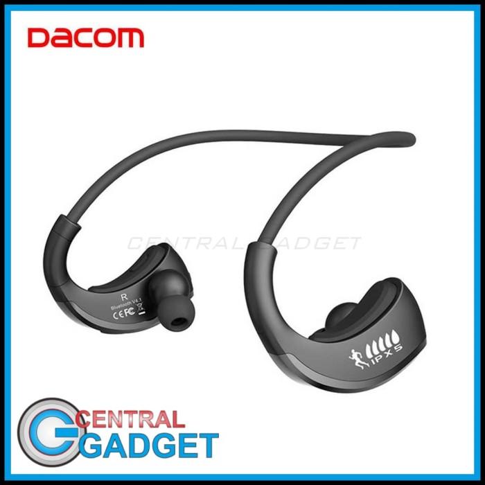 Headset Bluetooth Armor Sport Earphone Bluetooth dengan Mic L05