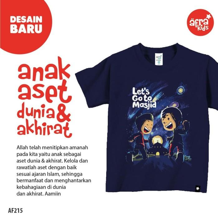 40+ Ide Desain Kaos Anak HD Gratid Download Gratis