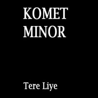 Novel Tere Liye Bintang Pdf