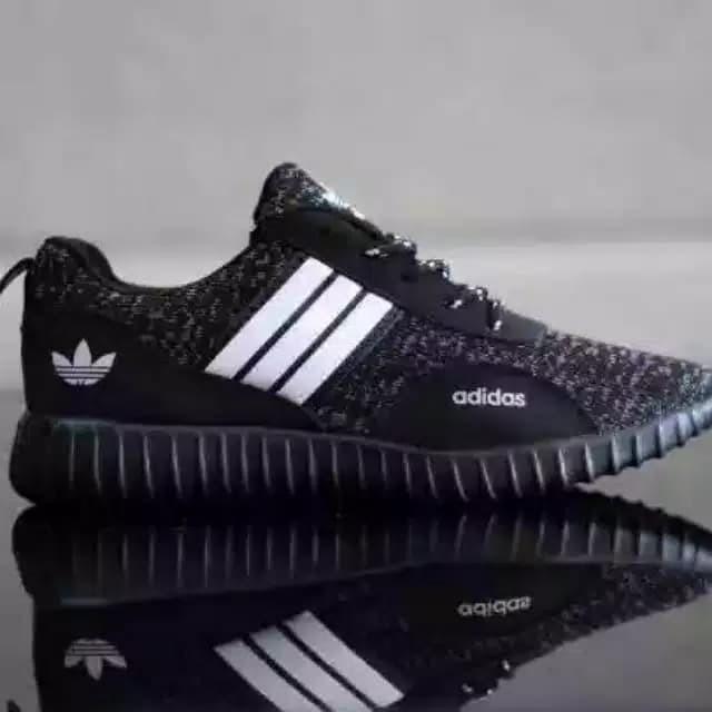 101+ Aneka Model Model Sepatu Cowok Adidas Terbaru Paling Keren