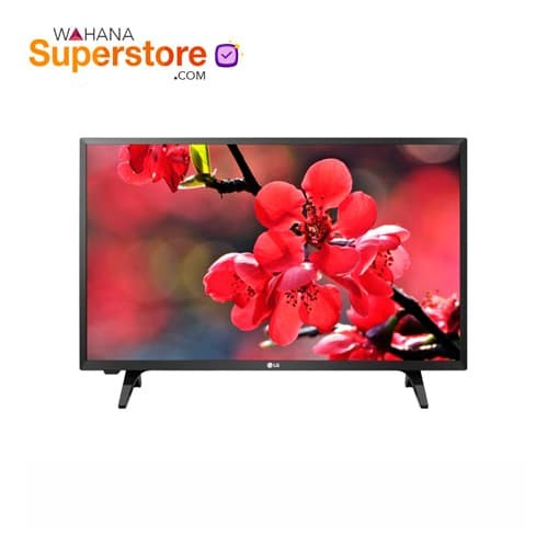 harga #garansiresmi lg led tv 28 inch hd - 28tk430v Tokopedia.com