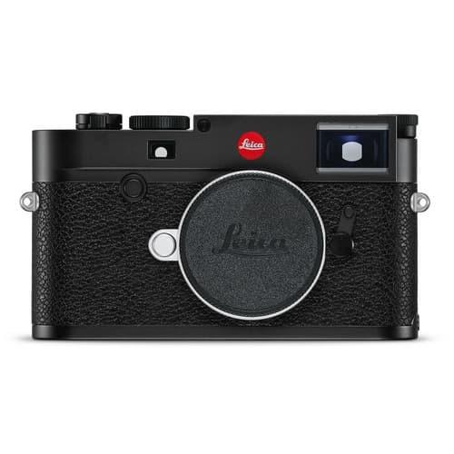 harga Leica m10 black (20000) Tokopedia.com
