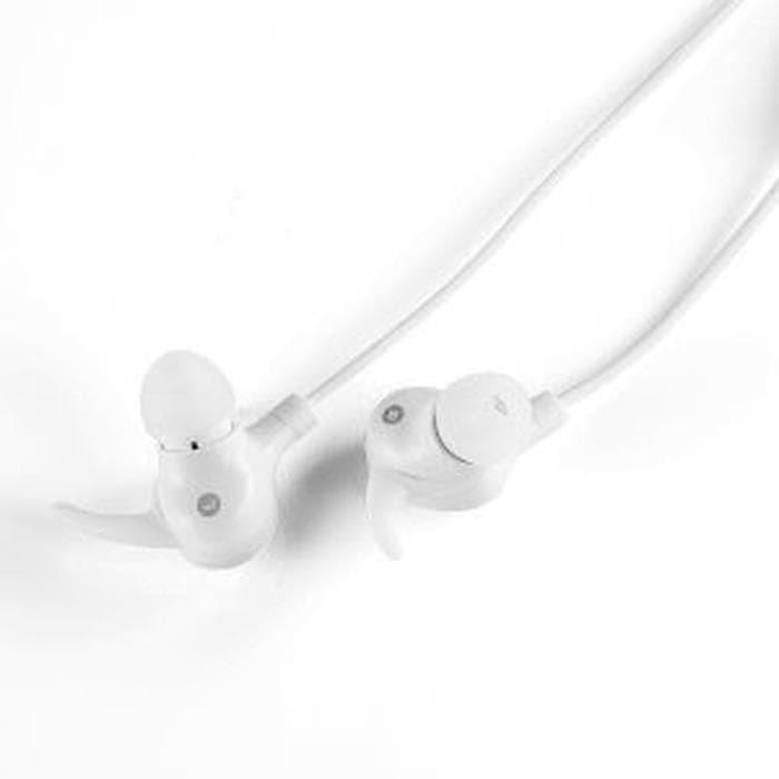 Foto Produk AP - FH031 - Wireless Sports Headset Vivan S9 Bluetooth V4.1 dari AP AKSESORIS HP