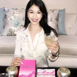 Jual ERTOS GLUTACOL DRINK Minuman Memelihara Kesehatan Tubuh ORIGINAL