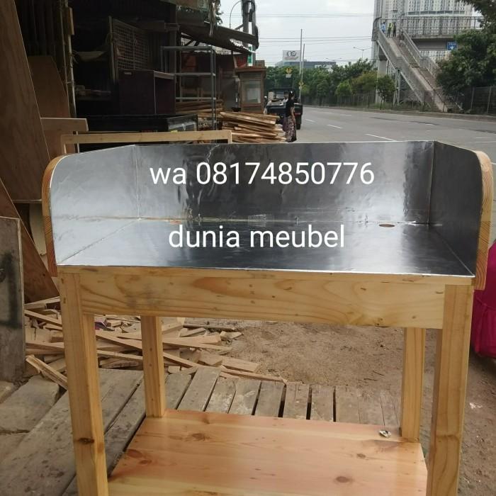 48 Koleksi Ide Desain Dapur Tungku Kayu HD Gratid Untuk Di Contoh