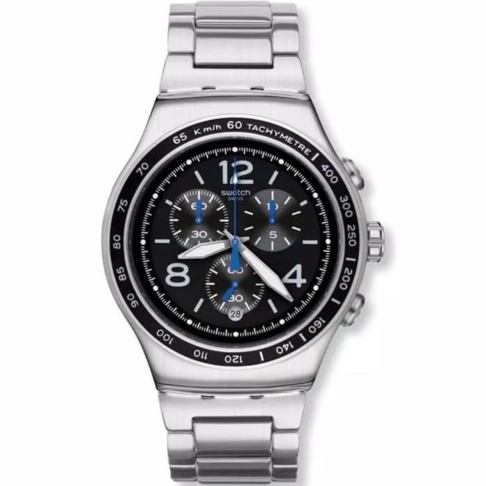 Jual Jam Tangan Swatch YOS456G Man - La Grace  f3a2abe358