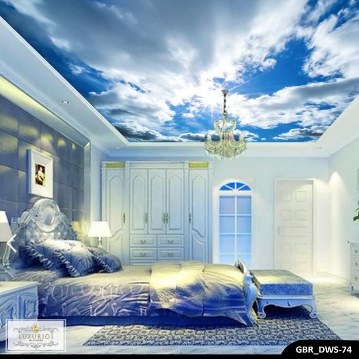 Download 4500 Koleksi Wallpaper Hitam Awan Paling Keren