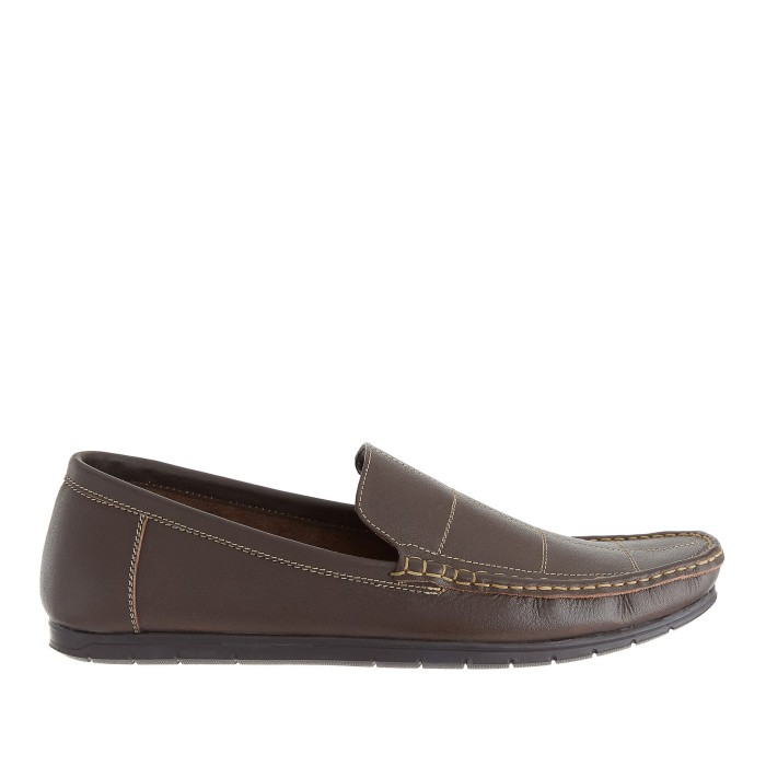 Katalog Aldo Shoes Jakarta Katalog.or.id