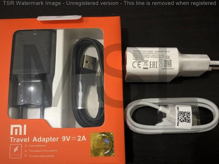 harga Charger xiaomi redmi 3/redmi 4/mi 4/mi 4i fast charging original 100% Tokopedia.com