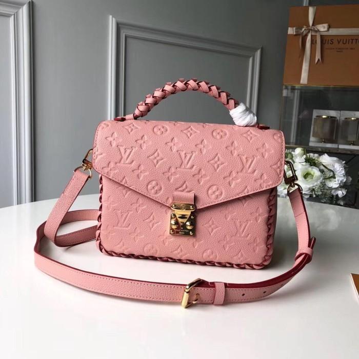 Jual Tas Louis-s Vuitton Pochette Metis 4390 Tas Ori Branded Quality ... 0c30d8a1ae