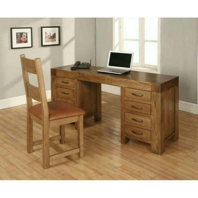 5300 Koleksi Gambar Kursi Meja Kantor Terbaik