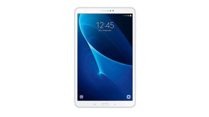 Foto Produk KAWN Samsung Galaxy Tab A 10 inch dari Toko KAWN