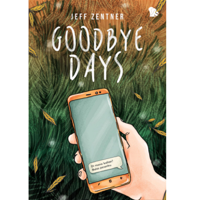 harga Goodbye days Tokopedia.com