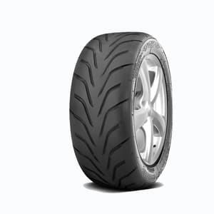 Toyo Proxes R888 >> Jual Ban Toyo Tires Proxes R888 Ukuran 185 60 R14 82v Kota Palembang Ottoban Palembang Tokopedia