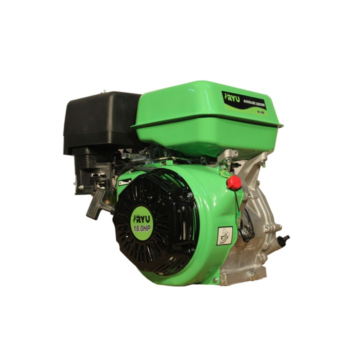 harga Rs390-gasoline engine (13hp) (low speed) - motor penggerak bensin Tokopedia.com