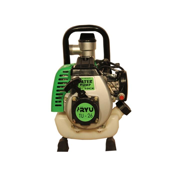 harga Ryu rs10cx-gasoline engine - water pump assy - mesin pompa air bensin Tokopedia.com