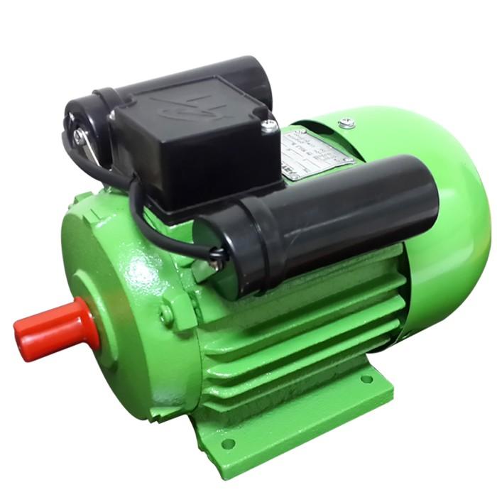 harga Ryu electro motor 1450rpm 1.5hp - motor penggerak listrik Tokopedia.com