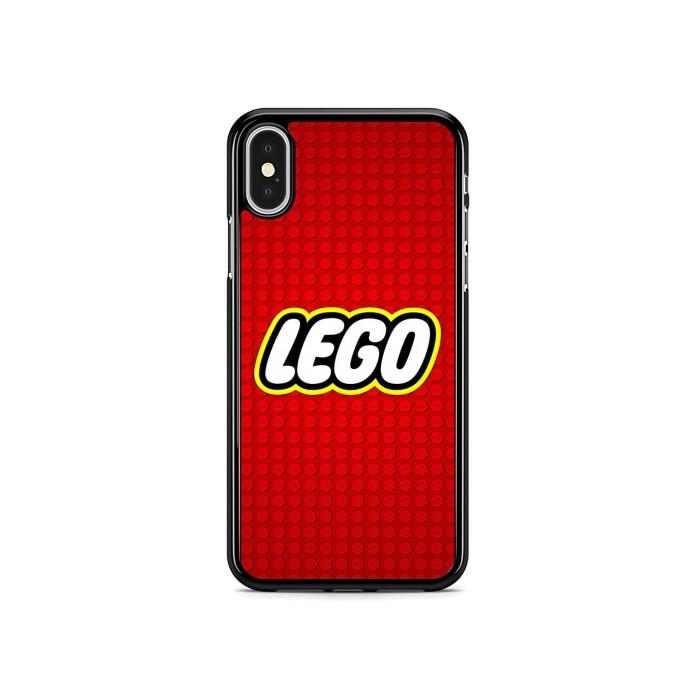 harga Lego iphone case 5 5s 5c 6 6s 7 plus Tokopedia.com