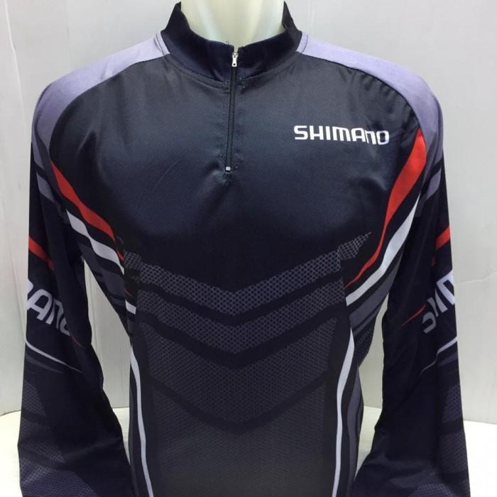 Jual kaos jersey sepedabaju kaos sepeda balap shimano